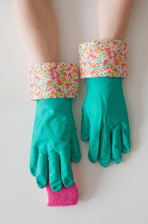 Biogel Molnlycke 31285 Sterile Powder Free Surgical Indicator Underglove Surgical Gloves Gloves Medical Glove