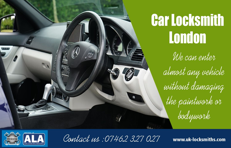 Car locksmith london carlocksmithsuk on pinterest