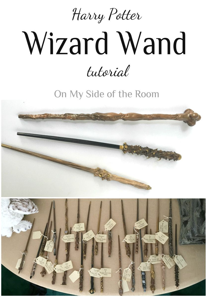 4241 best images about Gift Guides on Pinterest   Latinas ...  Diy Harry Potter Everyday Stuff
