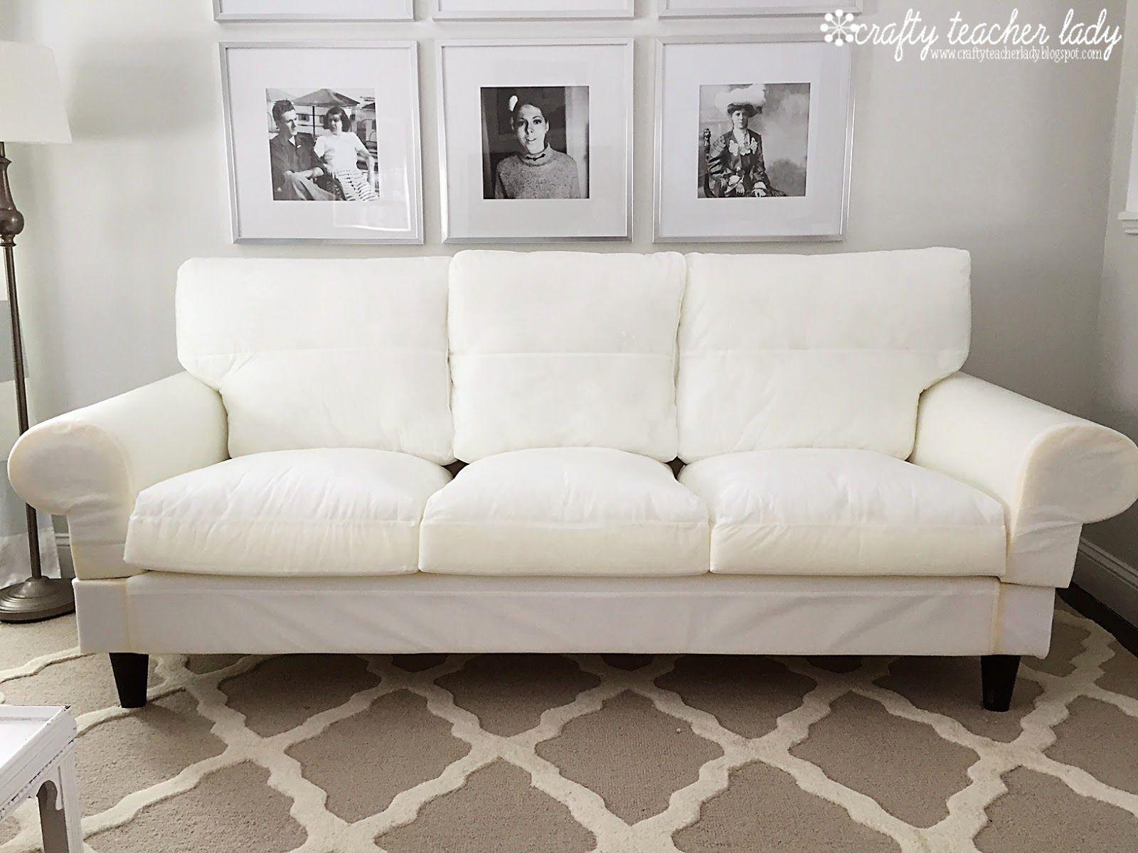 Inspirational Ikea Sandby sofa Cover Picture Ikea Sandby