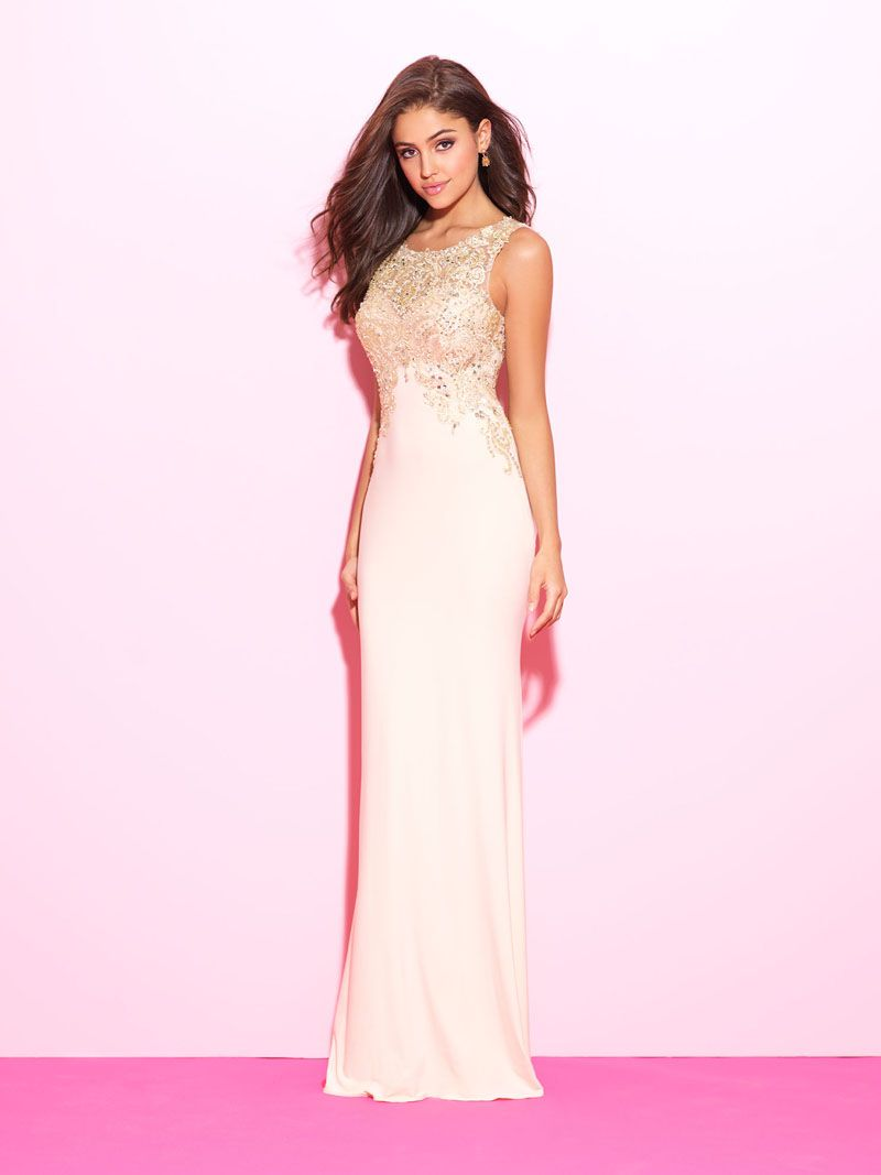Madison James 17-275 Dress | Madison James Dresses | Pinterest