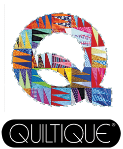 Quilt Store Near Las Vegas Nevada | Vacations | Pinterest ... : quilt stores in las vegas nv - Adamdwight.com