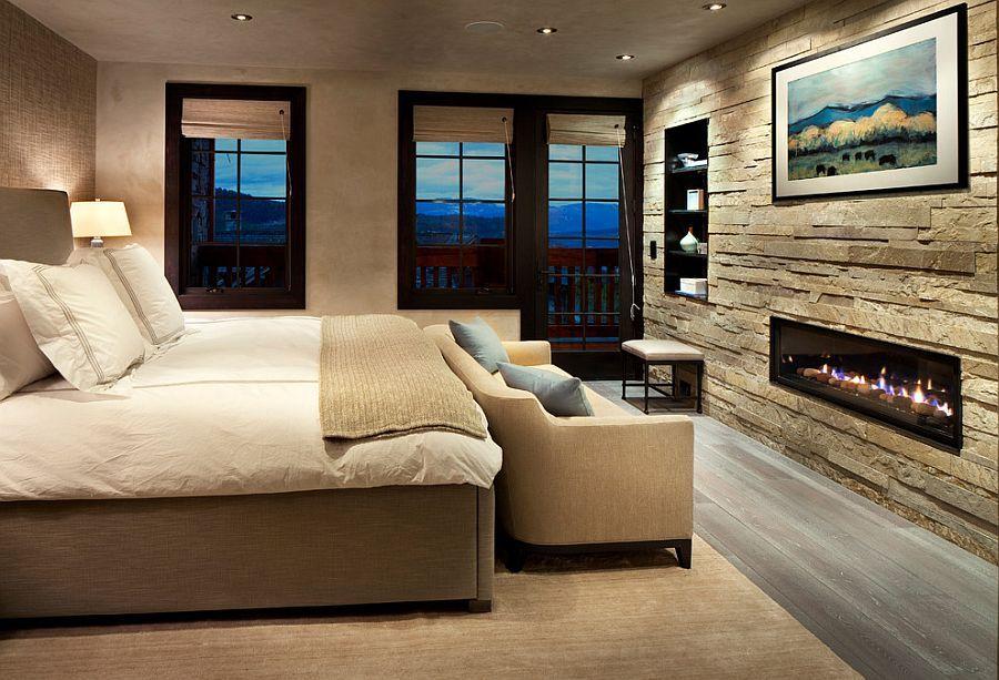 35 Dorable Bedroom Tiles Photos Decortez Brick Wall Bedroom Minimalist Bedroom Design Bedroom Floor Tiles