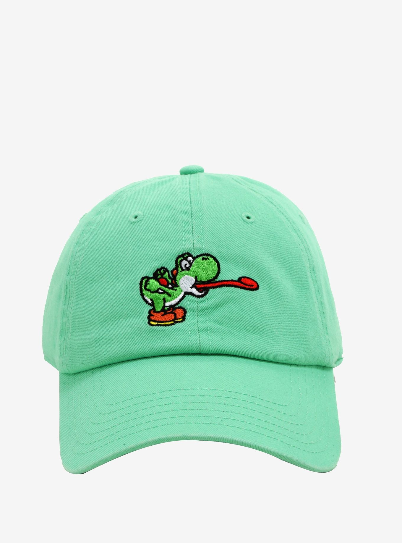 LargeImages Dad Hats 00375a32d6c5