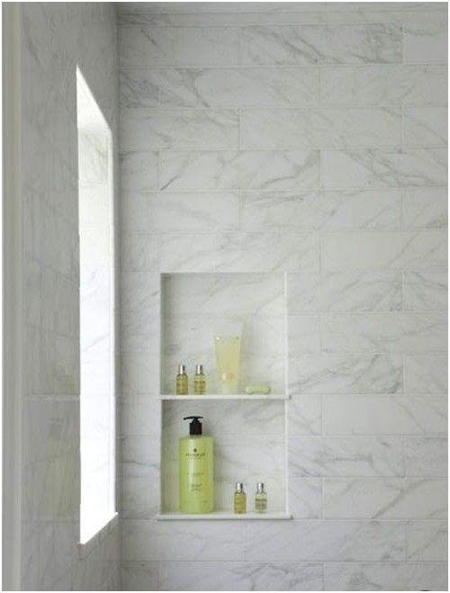 awesome Elegant Marble Tile Bathroom Pictures