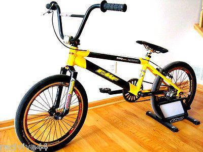 Fmf Bikes Bmx Bikes Bicycle Bmx Freestyle