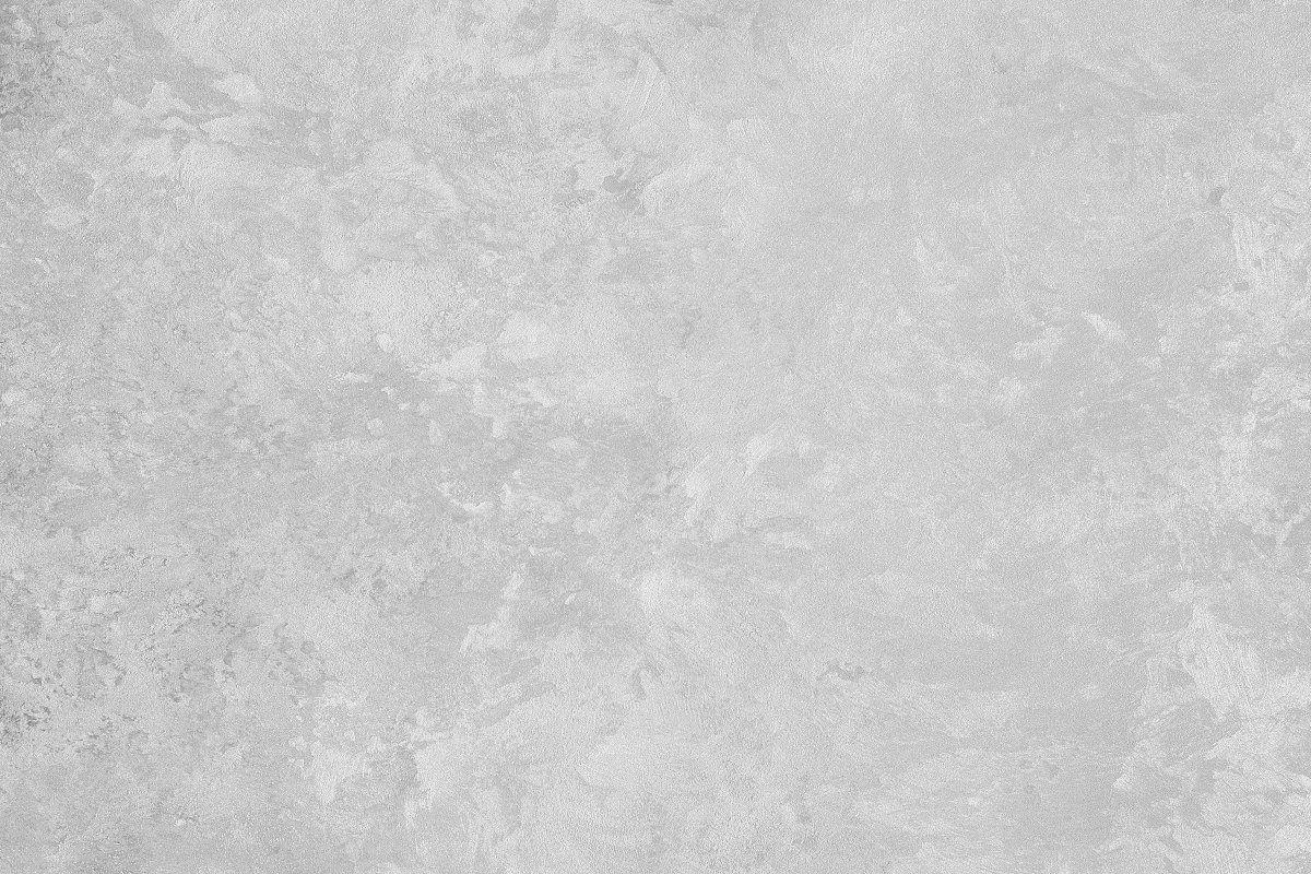 12 Decorative Plaster Backgrounds Porcelain Flooring Concrete Look Tile Porcelain Floor Tiles