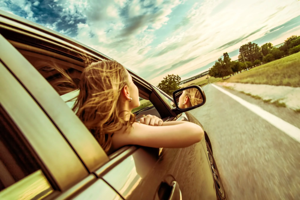 Drivers Give These 5 Car Insurers the Highest Marks in