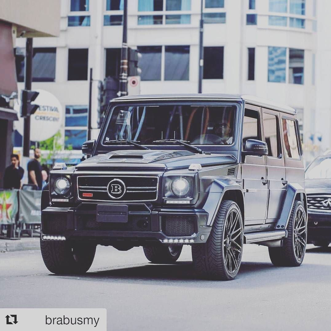 #mercedes#amg#brabus#like#beautiful#followme#my#car