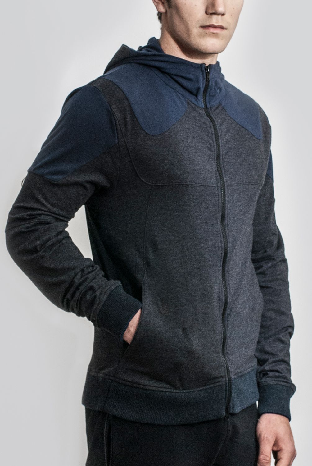 Evolve Fit Wear is super excited to introduce Number Lab a new brand in Men's Active wear. Number lab is top quality work out clothes that provide fantastic function and great design. Check out the whole line up of great Number Lab products at http://evolvefitwear.com