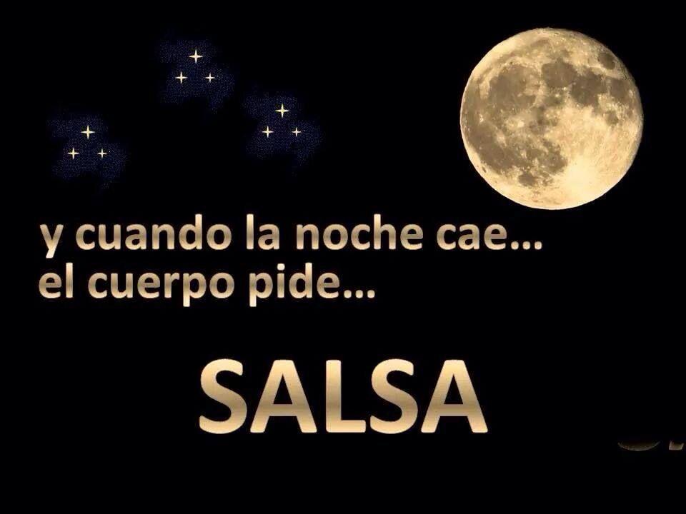 Pin By Mayra Cruz On Salsa
