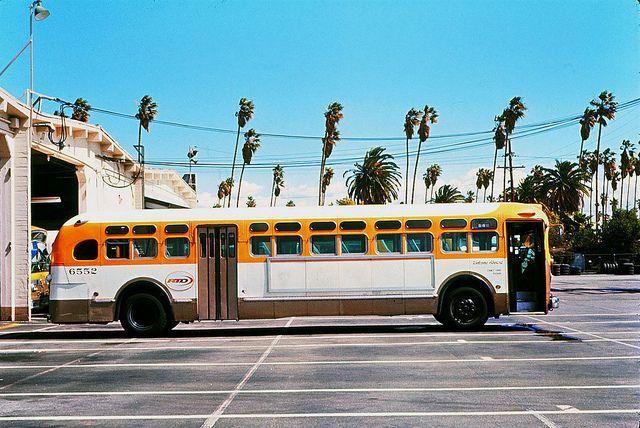 e67df26e59adc40104f51305a3ef4c88 - How To Get From Lax To Hollywood By Public Transportation