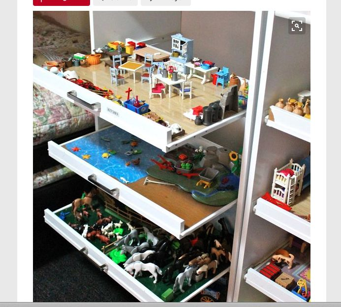 chambre nick pinterest chambres salles de jeux et chambre enfant. Black Bedroom Furniture Sets. Home Design Ideas