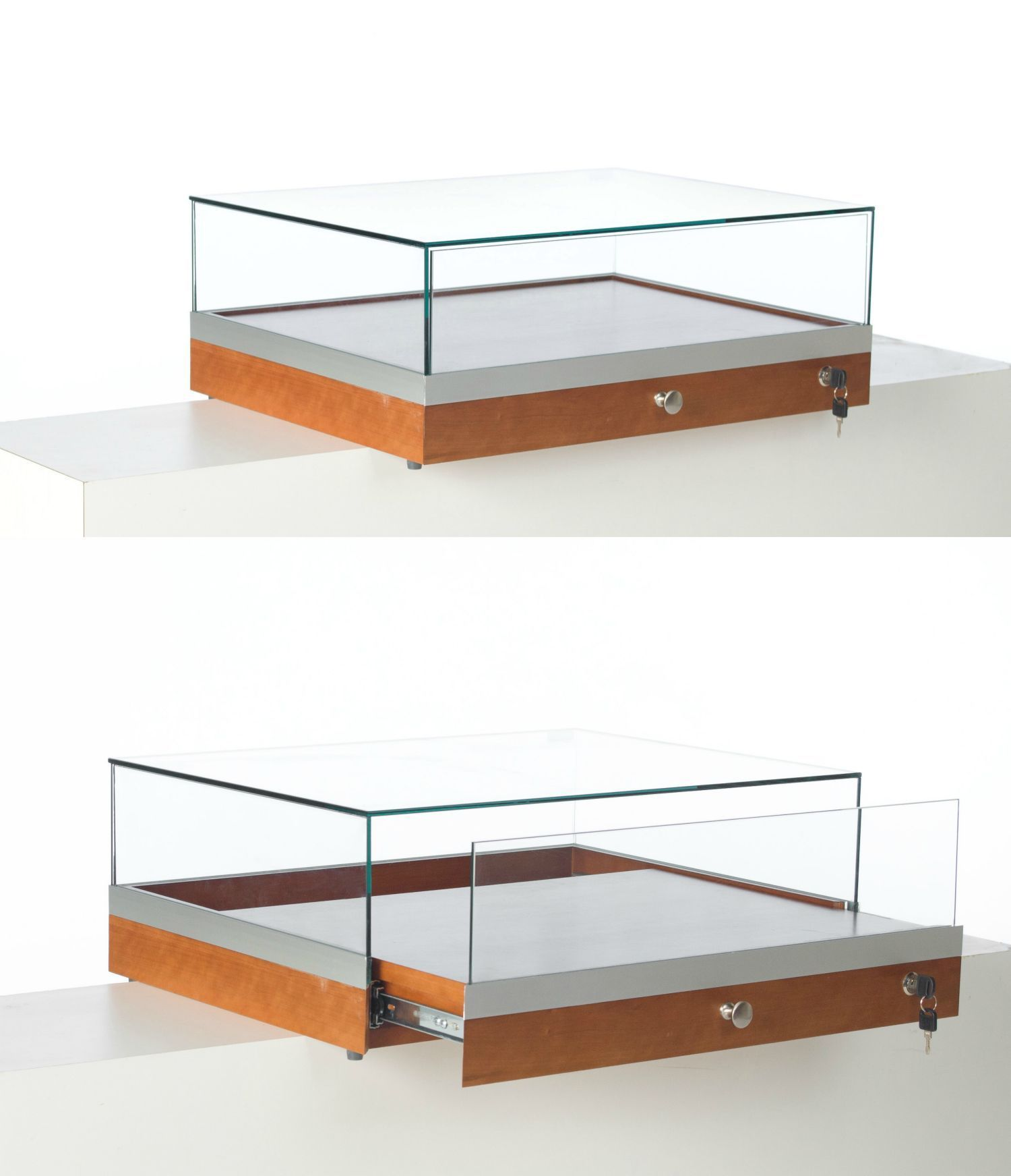 23+ Countertop jewelry display cases for sale information