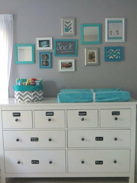 Cuadros para decorar una habitaci n infantil infantil - Cuadros habitacion infantil ...