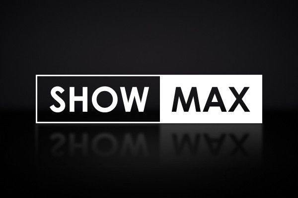 Unblock Showmax outside South Africa Watch with VPN | Netflix
