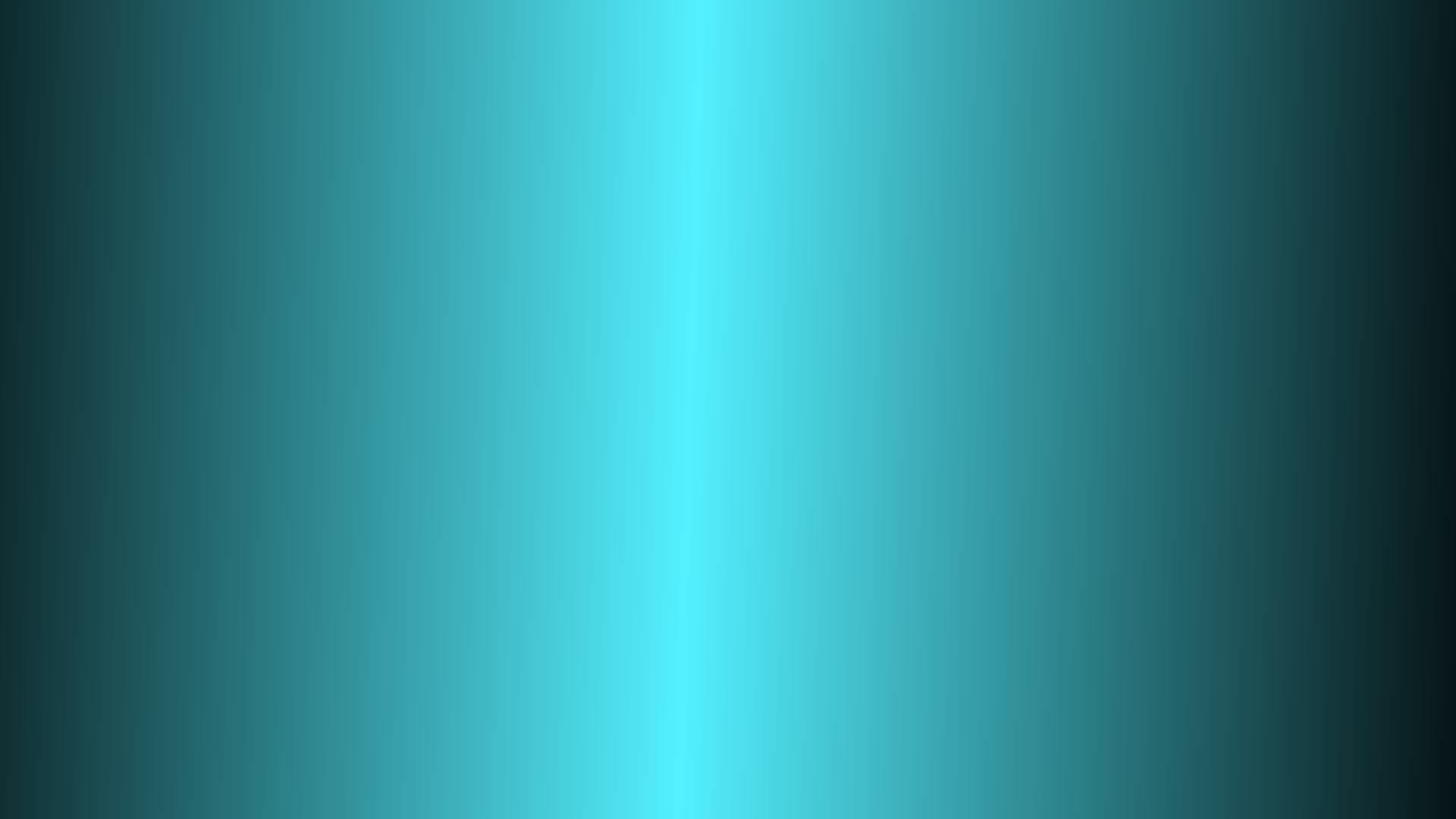 Wallpapers For Dark Teal Background Tumblr Teal