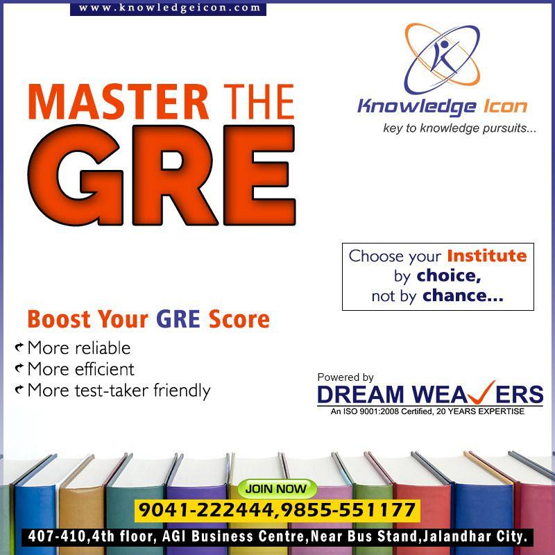 Best Gre Coaching Institute In Jalandhar Gre Coaching Institute