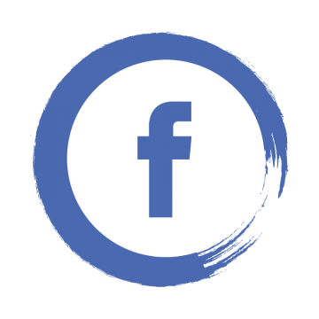 Facebook Icon Blue Facebok Logo Facebook Icons Logo Icons Blue Icons Png And Vector With Transparent Background For Free Download In 2020 Facebook Icons Logo Facebook Facebook Logo Transparent