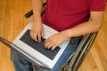 Researching CollegesList of disability friendly colleges including autism