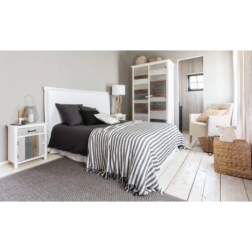 Kopfteil Bett Holz Fresh Beziehbare Bett Kopfteil Aus Holz