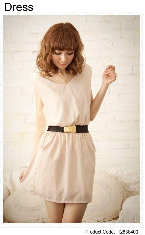 046229873731 Красивые платья интернет магазин, заказать и купить дешевые платья в ...