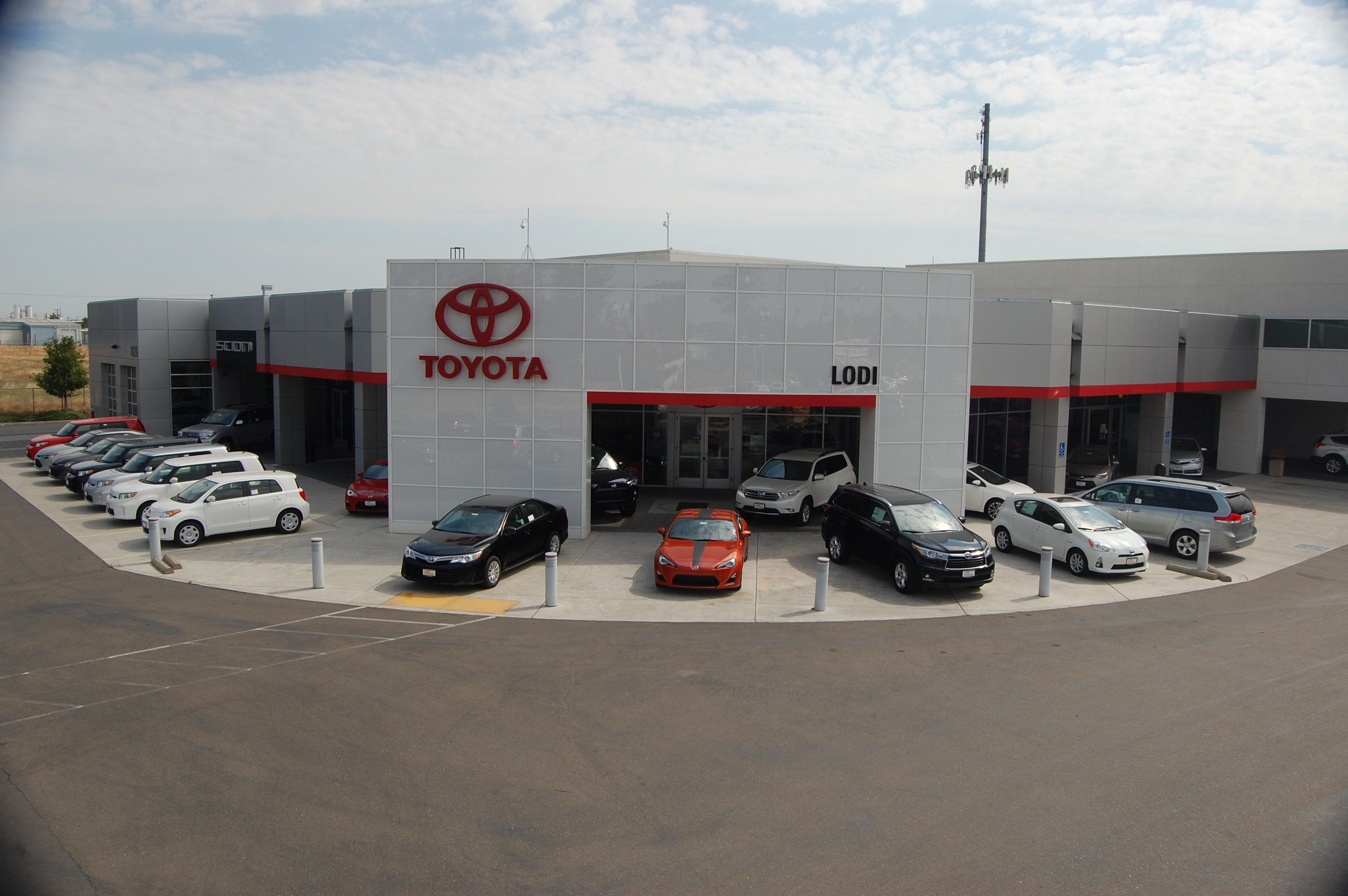of and end toyota now find dealer adventures today our december img may is