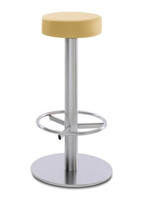Fine Lotus Metal Bar Stools Upholstered Bar Stools Metal Bar Onthecornerstone Fun Painted Chair Ideas Images Onthecornerstoneorg