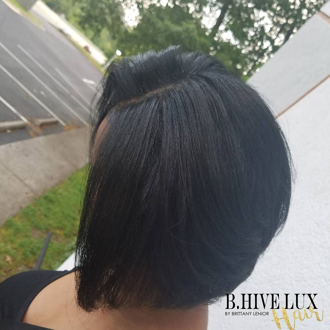 Bob Life Bhiveluxhair Book Online And View Availability Www Bhiveluxhair Com Appointments Long Hair Styles Hair Styles Hair