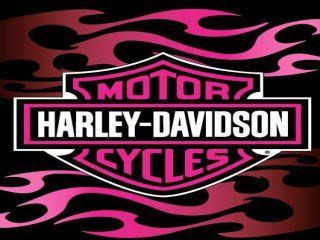 Harley Davidson Wallpapers Screensavers 320x240 Flamin Free Download