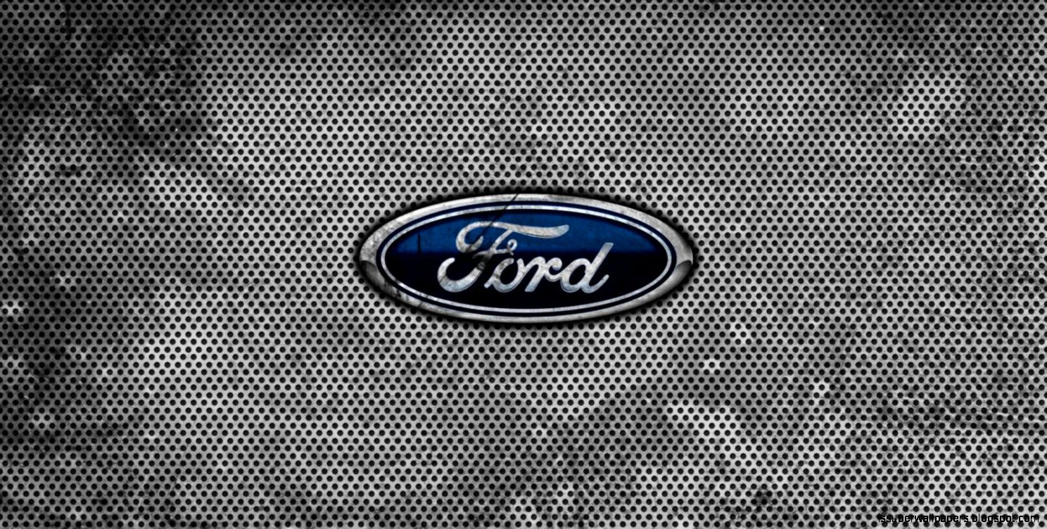 Pin By Mark On Hd Wallpapers Pinterest Ford Ford Motor Company