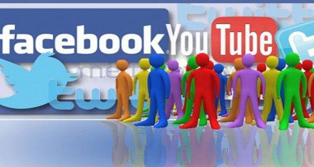 شبكات التواصل الاجتماعى مواقع التواصل الاجتماعيه تعبير النساء عن ارائهم النساء الرجال اراء الرجال الفيس بوك تويتر اليوتيوب ش Gaming Logos Logos Social Networks
