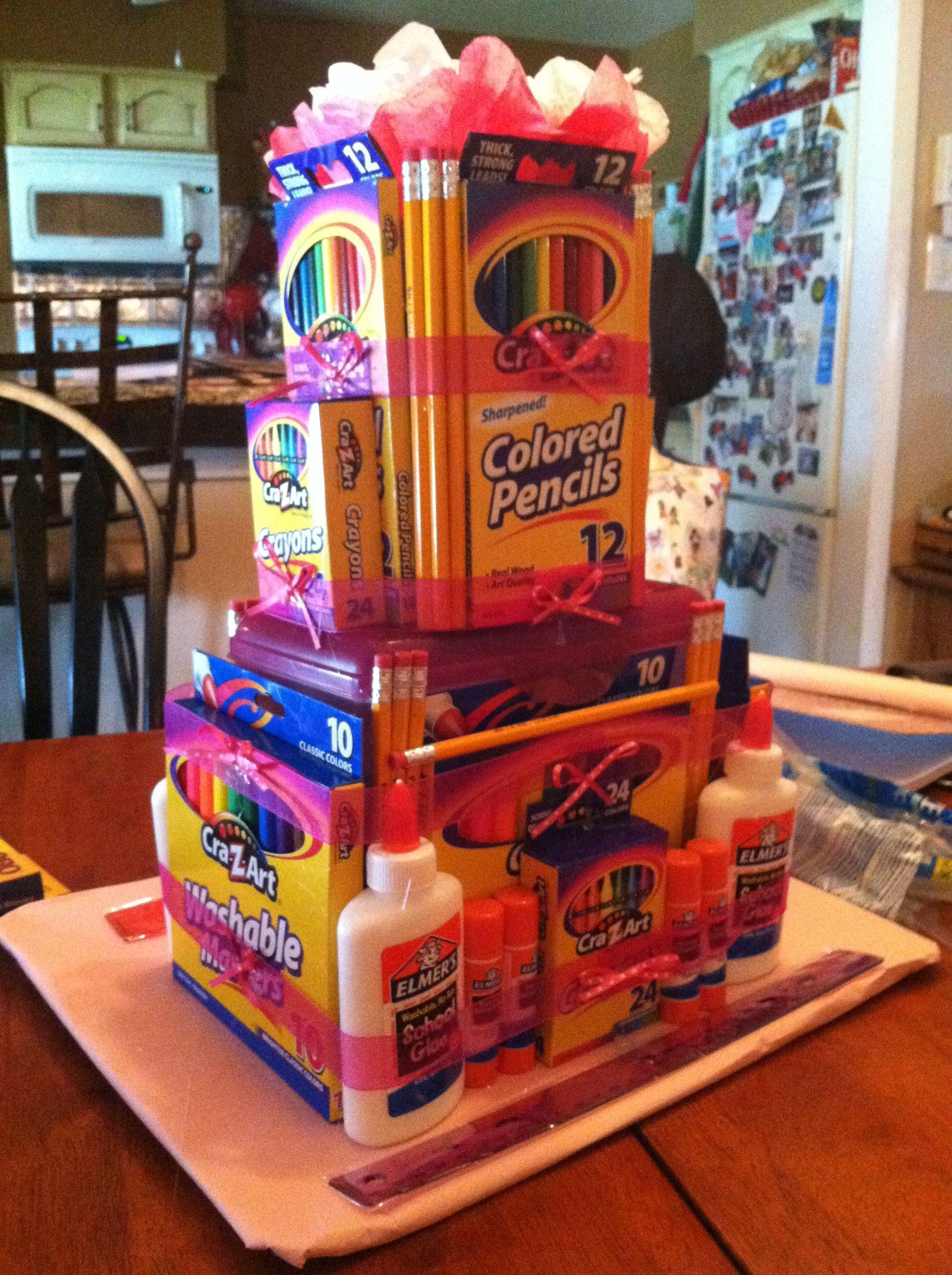 33+ Birthday cake pop tarts calories ideas in 2021