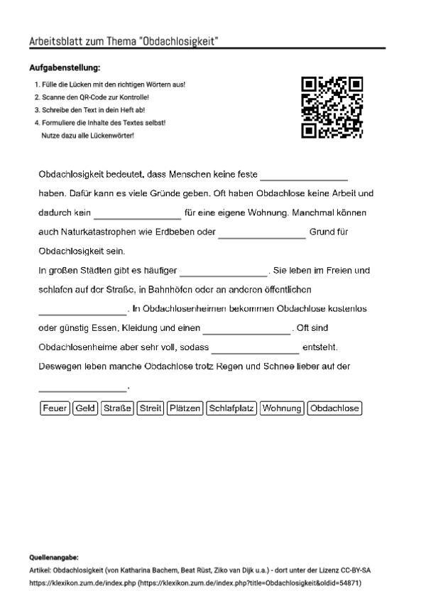 Erfreut Freie Visuelle Wahrnehmung Arbeitsblatt Galerie - Super ...