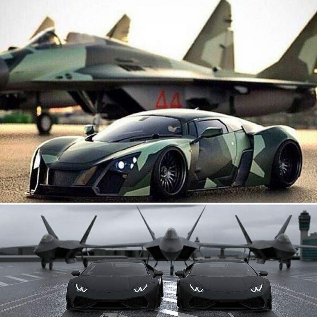 Who Did It Better Lykan Lykanhypersport Or Lambo Lamborghini