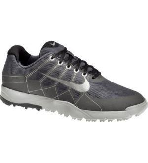 Generosity On the head of past  United Golf Network | Golf shoes, Nike shoes for sale, Nike kids