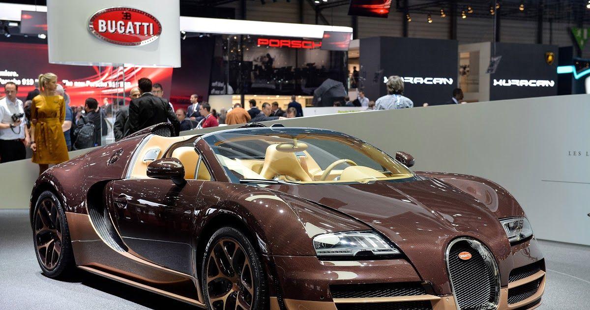 Wallpaper Golden Bugatti Car In 2020 Bugatti Veyron Super Sport