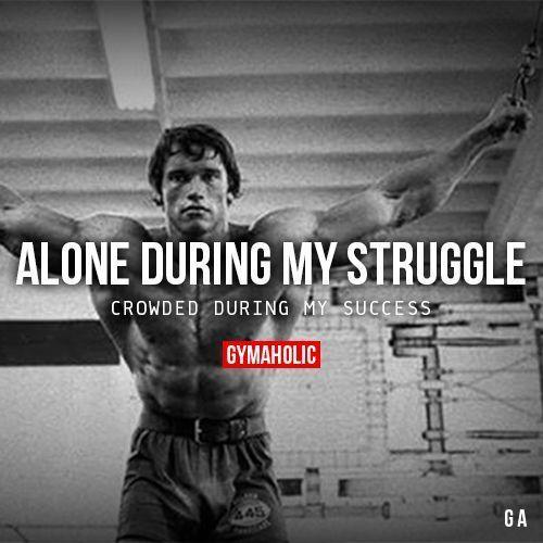 Arnold Schwarzenegger - Bodybuilder Mr Olympia Universe waterproof - new arnold blueprint app