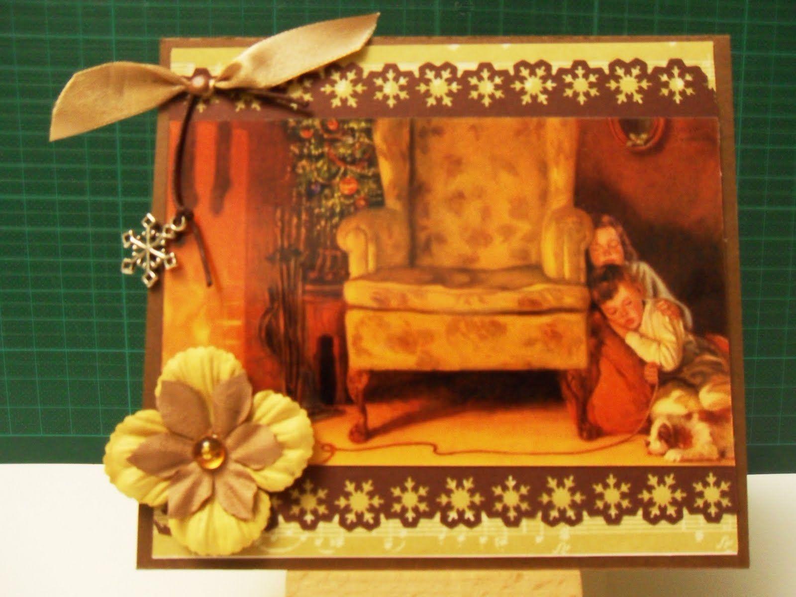 новый год,рождество,сhristmas