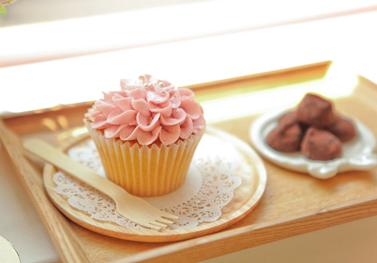 mmm cupcakes