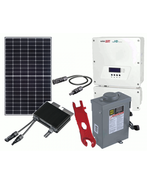 Solar Panel System Kits Residential Northern Arizona Wind Sun Solar Power Kits Solar Panel System Solar Heating