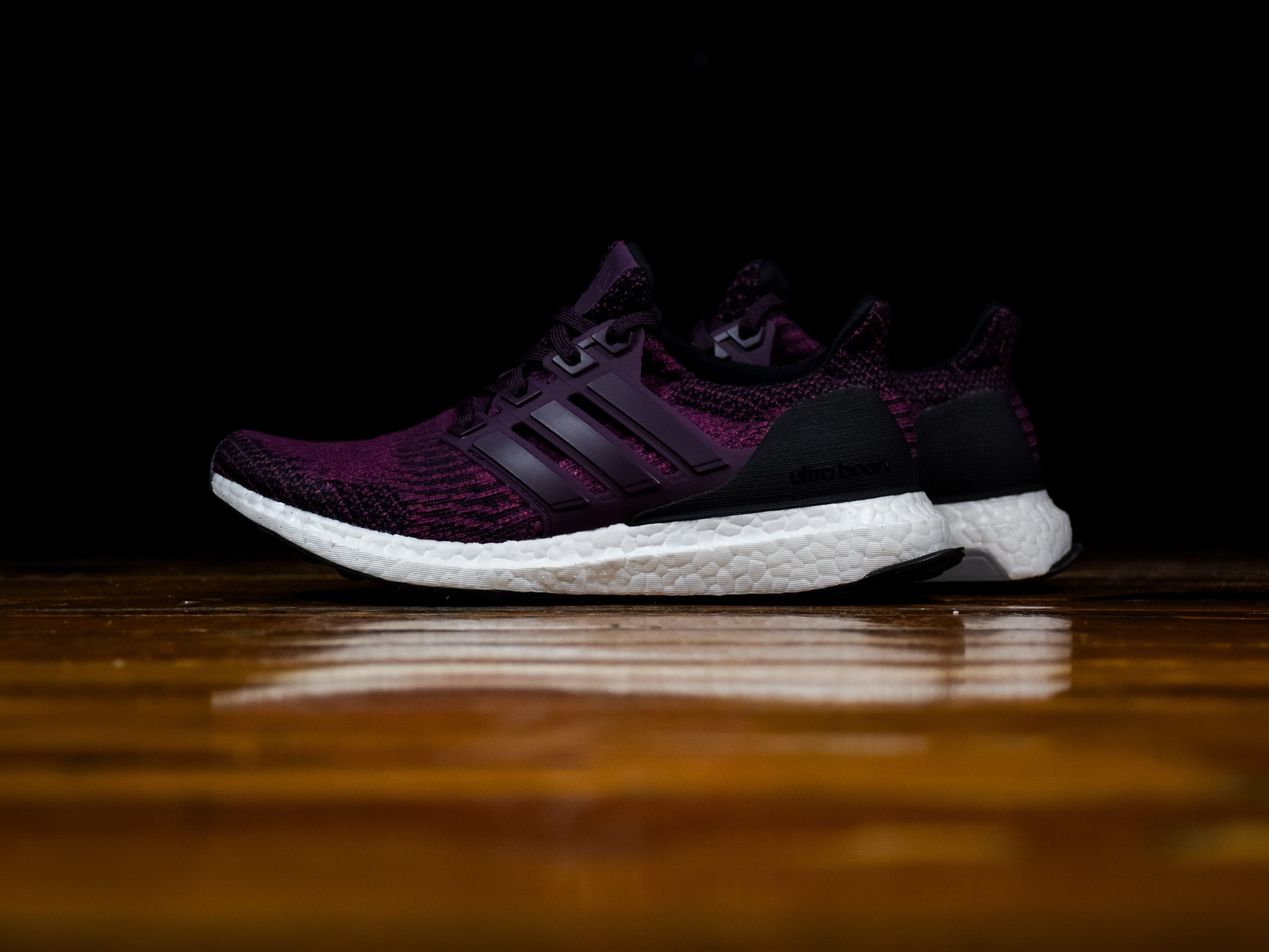 promo code 43355 57578 Women's Adidas Ultra Boost 3.0 [S82058] | Adidas Boost ...