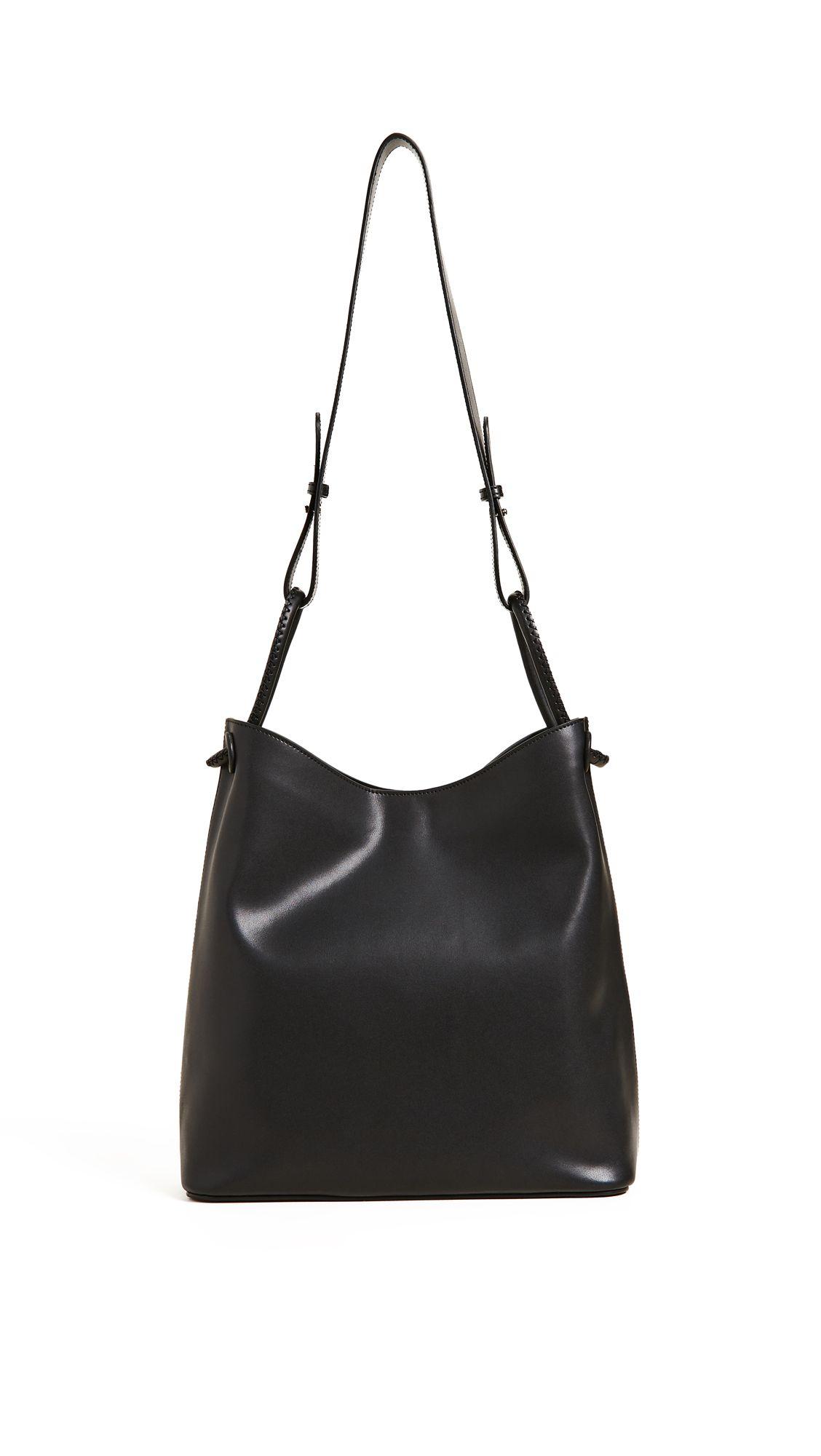 b129d50ac3 ELLEME VOSGES TOTE.  elleme  bags  shoulder bags  hand bags  leather  tote