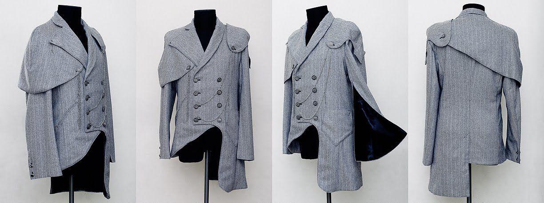 [NinhNguyen_Tailored-Coat.jpg]
