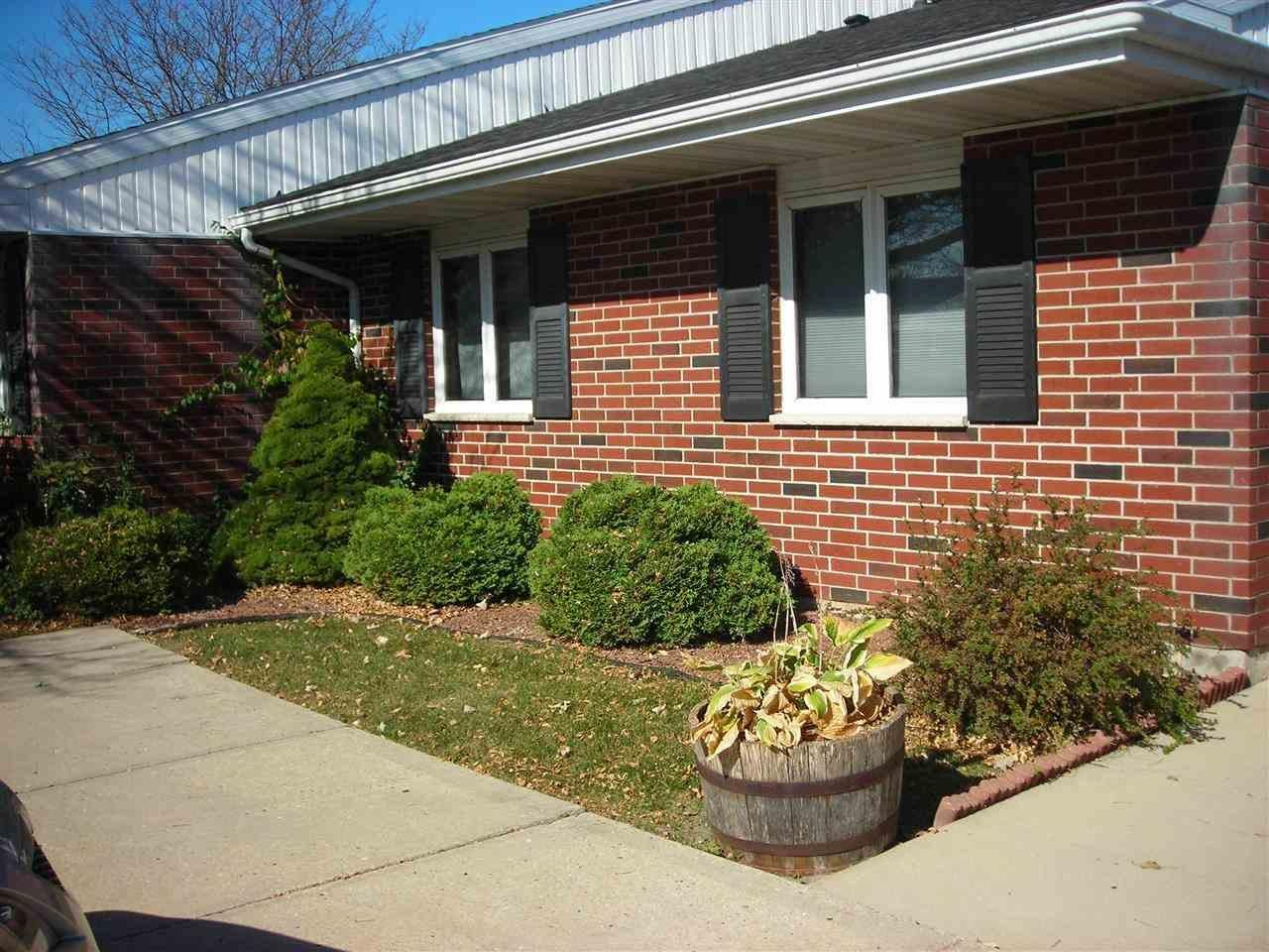 MLS 1708294 - 7049 Watts Rd., Madison, WI 53719: Great Location ...