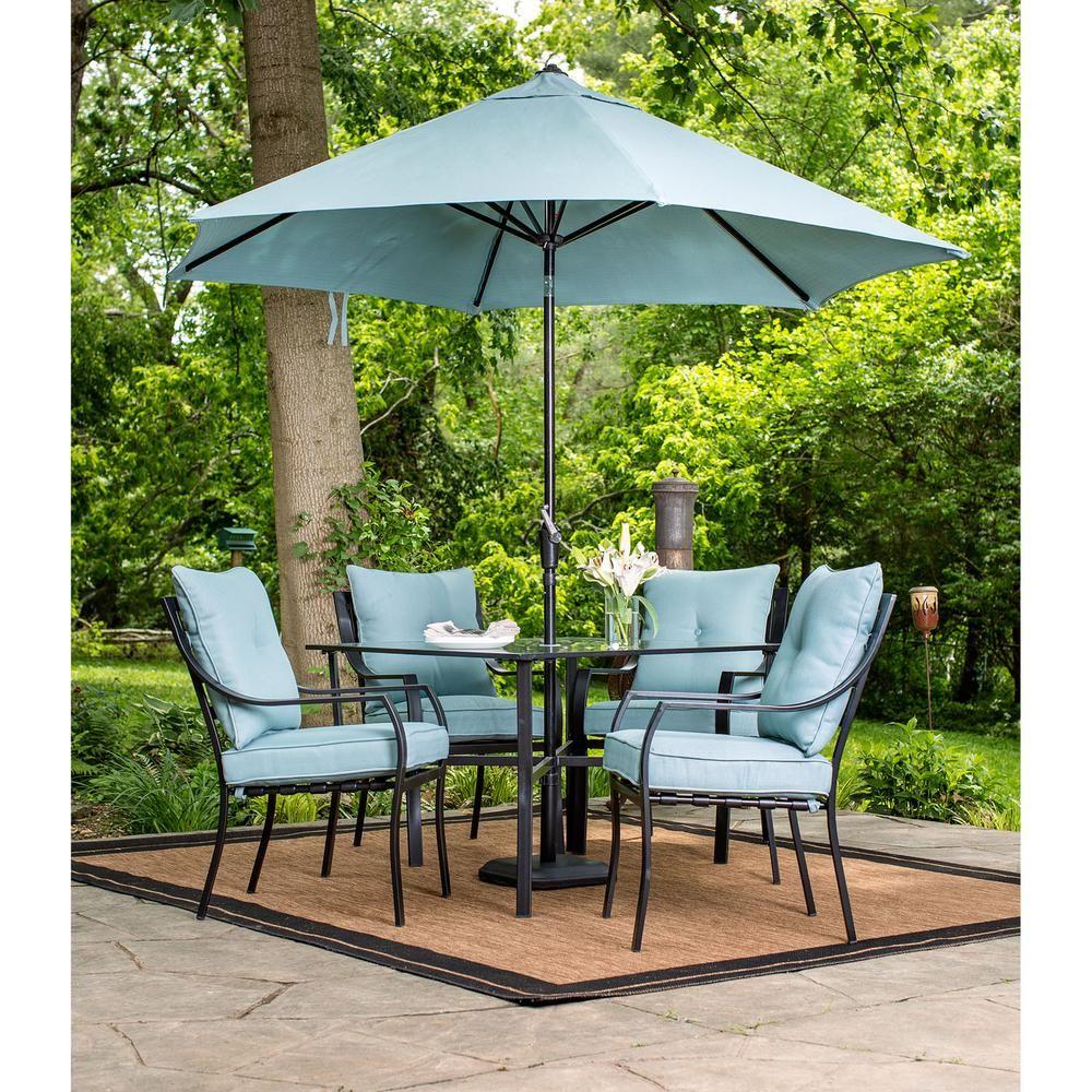 e67f6deebcd84b35c722f37ab2b2b903 - Better Homes And Gardens Clayton Court Umbrella