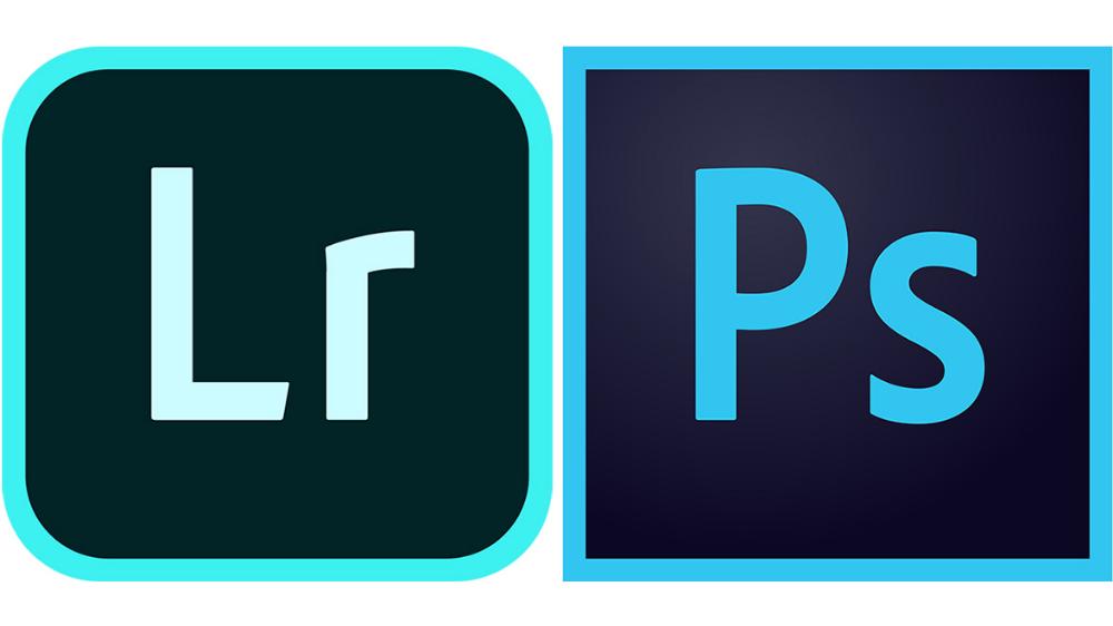 Lightroom logo png