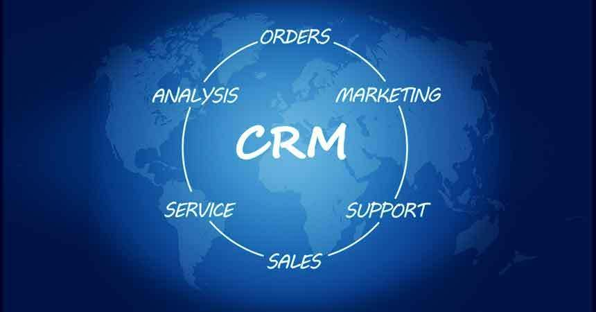 Car Research Xrm >> Car Research Xrm Auto Dealership Crm Software Exceeds Other