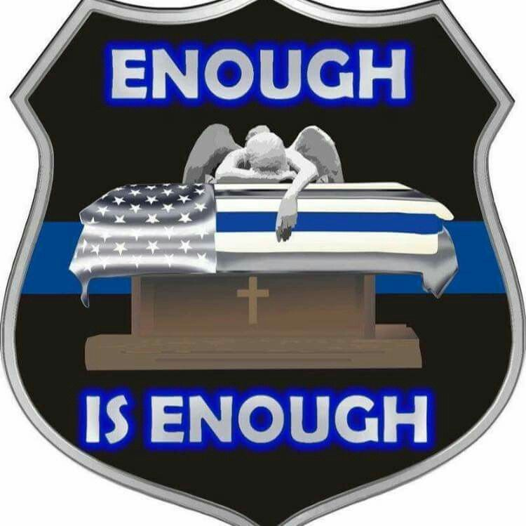 Pin on Law enforcement & military