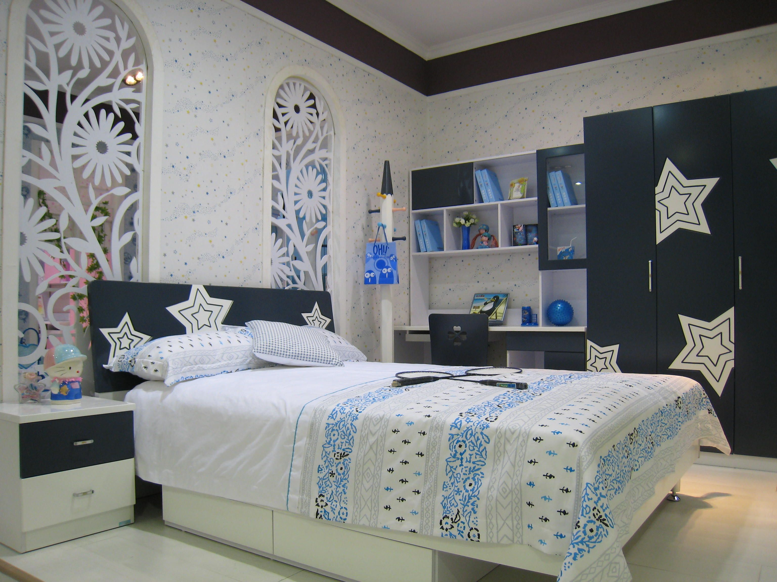 Bedroom Set Murah 2014 Bedroom And Living Room Image Collections